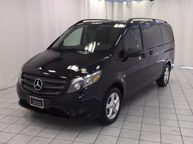 Mercedes benz metris class cars for sale for Mercedes benz metris for sale
