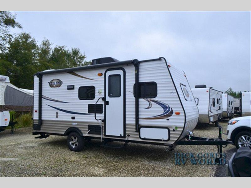 2006 Coachmen CROSS COUNTRY 372DS