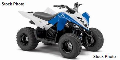 1998 Yamaha GRIZZLY 600 - YFM600 GRIZZLY 600