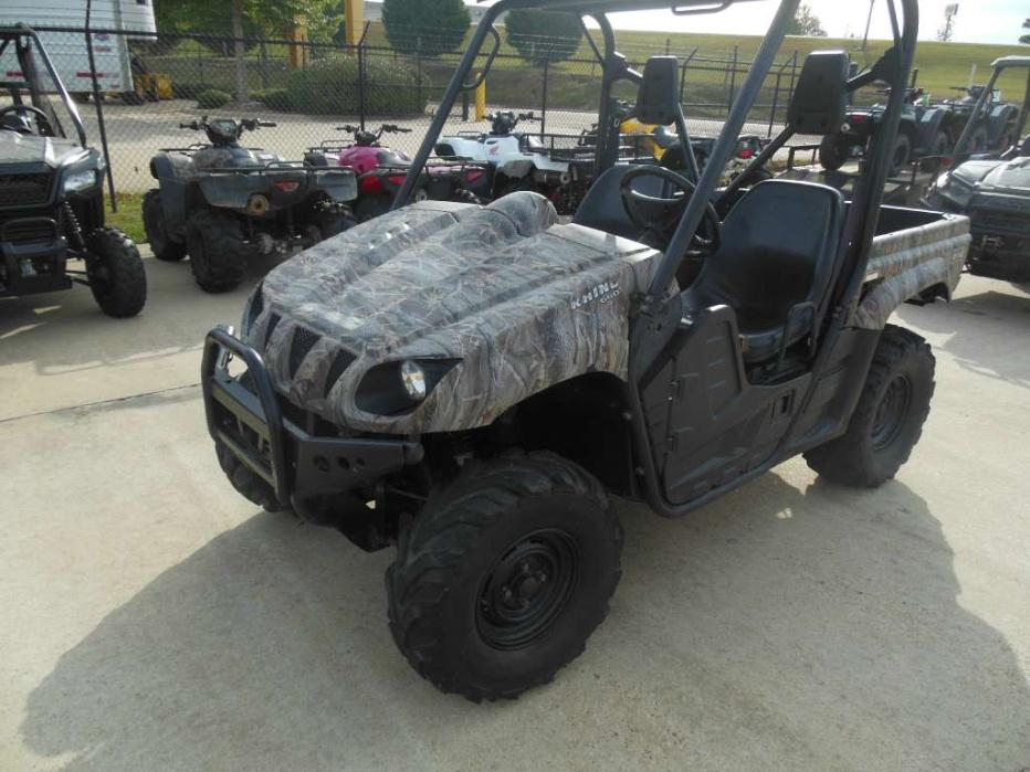 Yamaha rhino 660 auto 4x4 motorcycles for sale in mississippi for Yamaha brookhaven ms