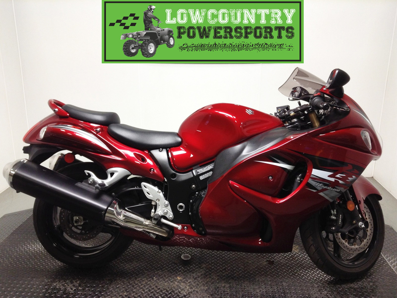 suzuki limited motorcycles for sale in south carolina. Black Bedroom Furniture Sets. Home Design Ideas