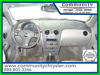 Chevrolet : HHR 2LT 2011 2 lt used 2.4 l i 4 16 v automatic fwd suv premium onstar