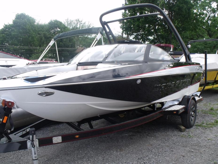 conesus black singles Lost - july 5 - yellow and black floating jet ski key - north end of lake found - july 5 - red kayak stolen - june 16-18 - two kayaks - one red and a smaller blue - from calvin lane.