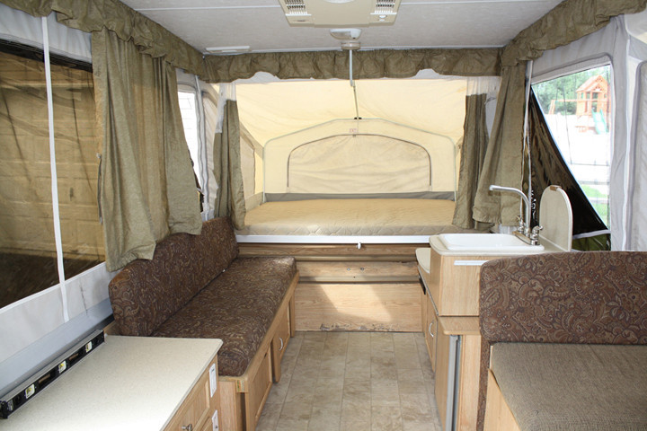 kitchen cabinets in ri mustang trunk rvs for 6149