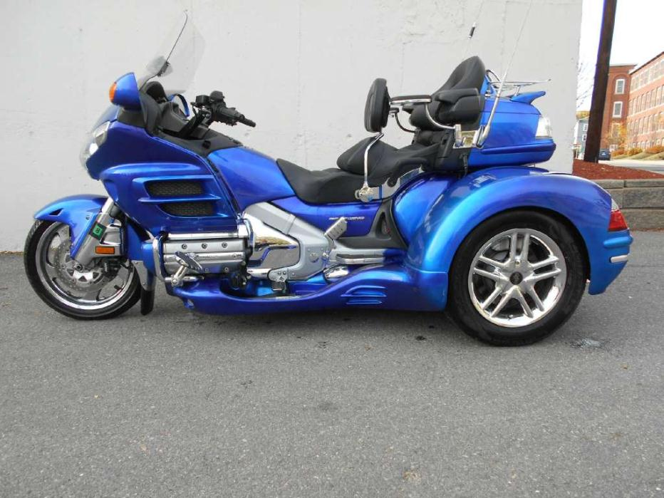 80cc motorcycles for sale in manchester new hampshire for Nh yamaha dealers