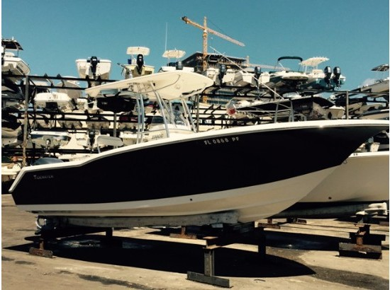 Tidewater boats 230cc boats for sale in florida for Tidewater 230 for sale