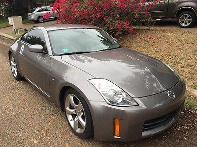 Cars For Sale Laredo Tx >> Nissan 350z Cars For Sale In Laredo Texas
