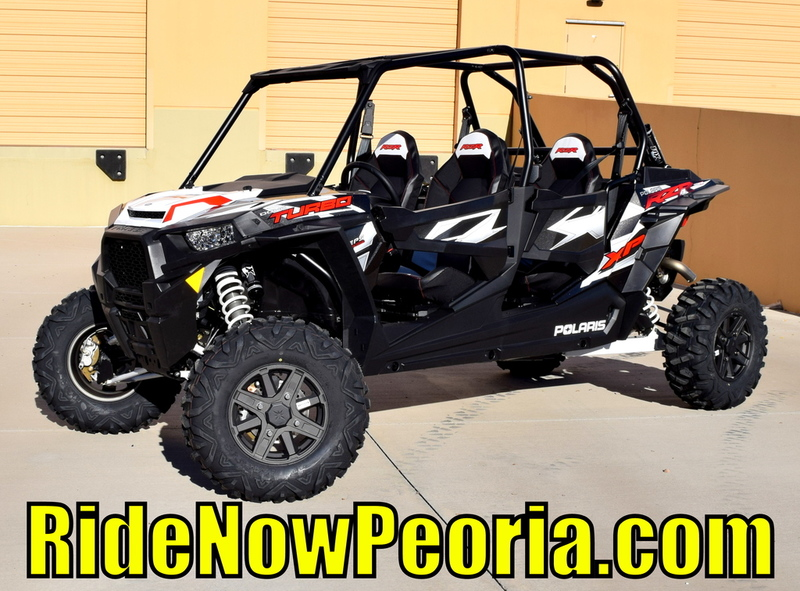 polaris rzr xp 1000 turbo motorcycles for sale. Black Bedroom Furniture Sets. Home Design Ideas