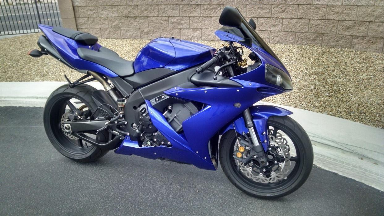 91 fzr 600 motorcycles for sale rh smartcycleguide com 1994 Yamaha FZR 600 1993 Yamaha ATV