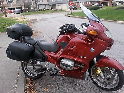 2002 r1150r motorcycles for sale. Black Bedroom Furniture Sets. Home Design Ideas