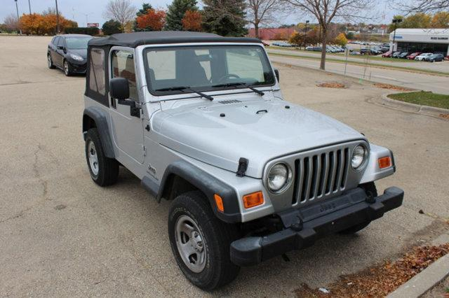jeep wrangler wisconsin cars for sale in madison wisconsin. Black Bedroom Furniture Sets. Home Design Ideas