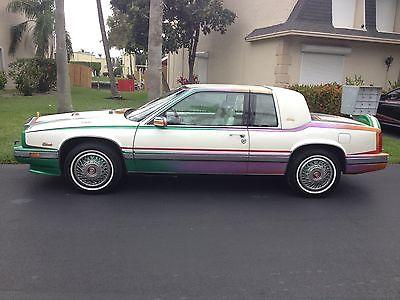 1990 cadillac eldorado cars for sale smartmotorguide com