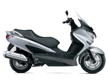Scooters for sale in naples florida for Savannah honda yamaha