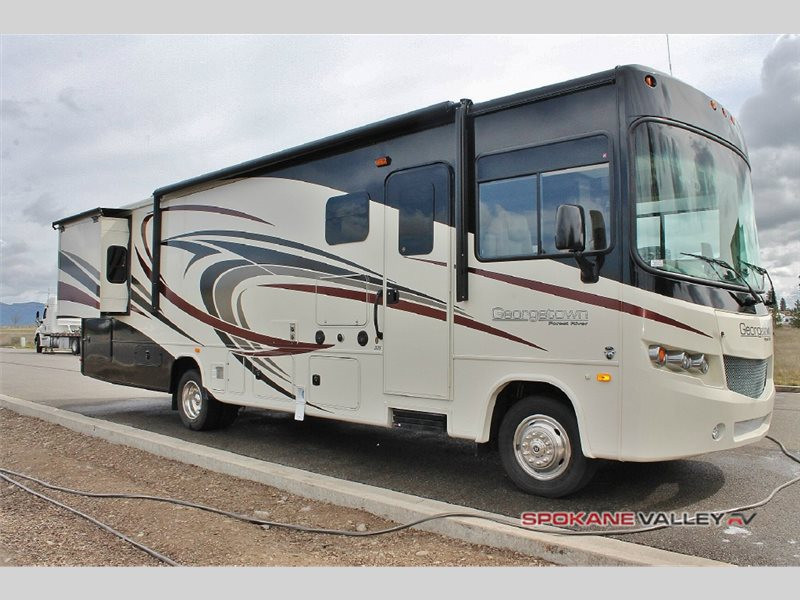 2016 Forest River Rockwood RLT2502KS