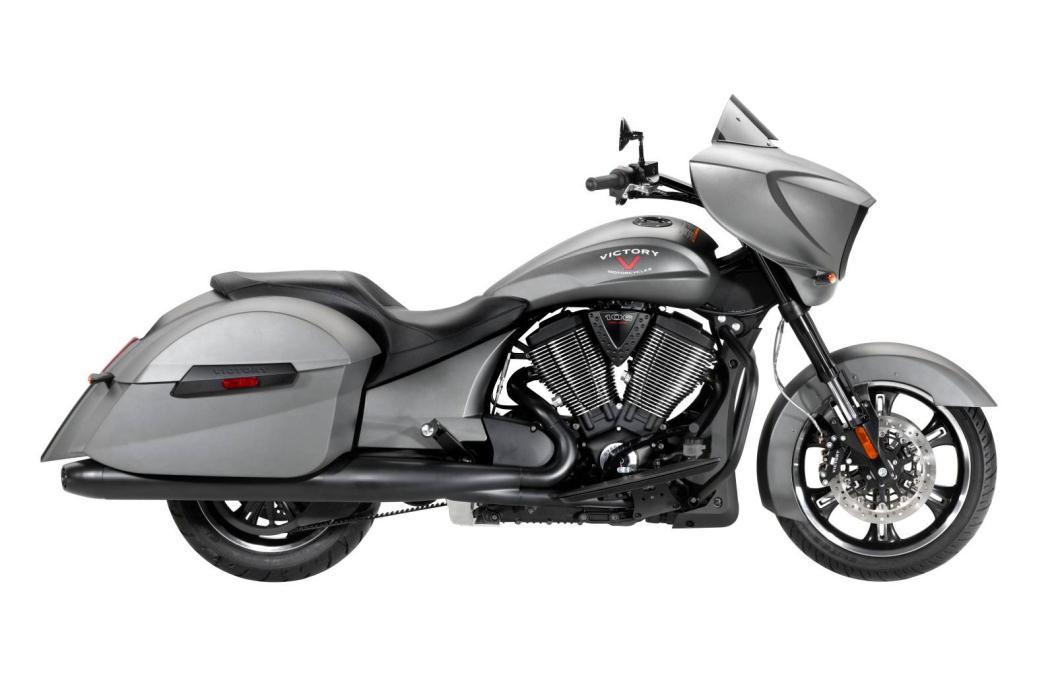 honda vtx1300c vtx 1300 vtx1300 c used mo motorcycles for sale. Black Bedroom Furniture Sets. Home Design Ideas