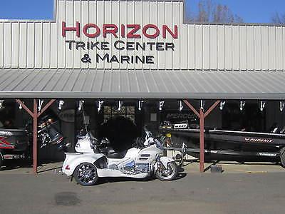 Honda : Gold Wing 2008 honda gold wing gen 1 roadsmith