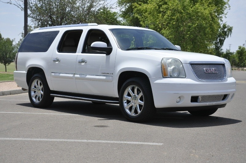xl serving detail awd gmc motors at used apex yukon denali
