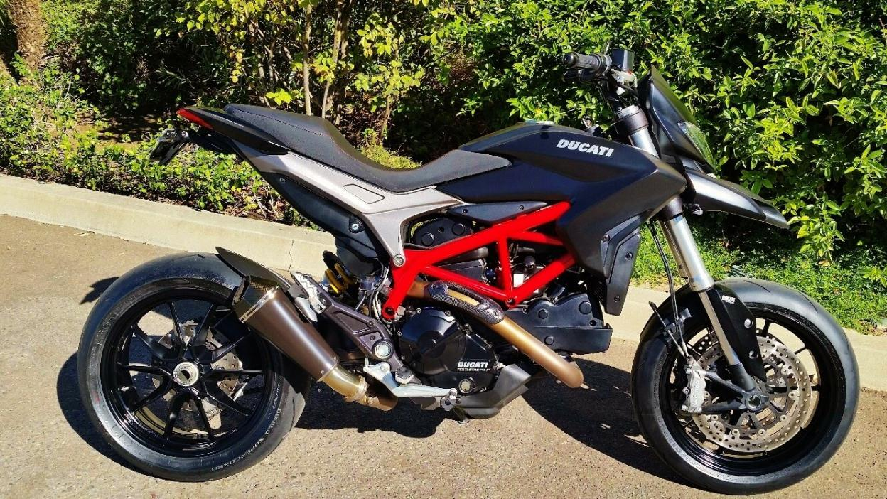 competition motorcycles for sale in escondido california