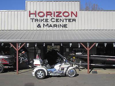 Honda : Gold Wing 2000 honda gold wing csc sport