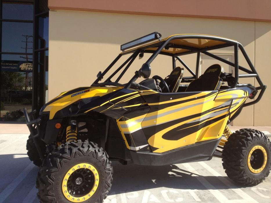 can am maverick x rs 1000r turbo motorcycles for sale. Black Bedroom Furniture Sets. Home Design Ideas