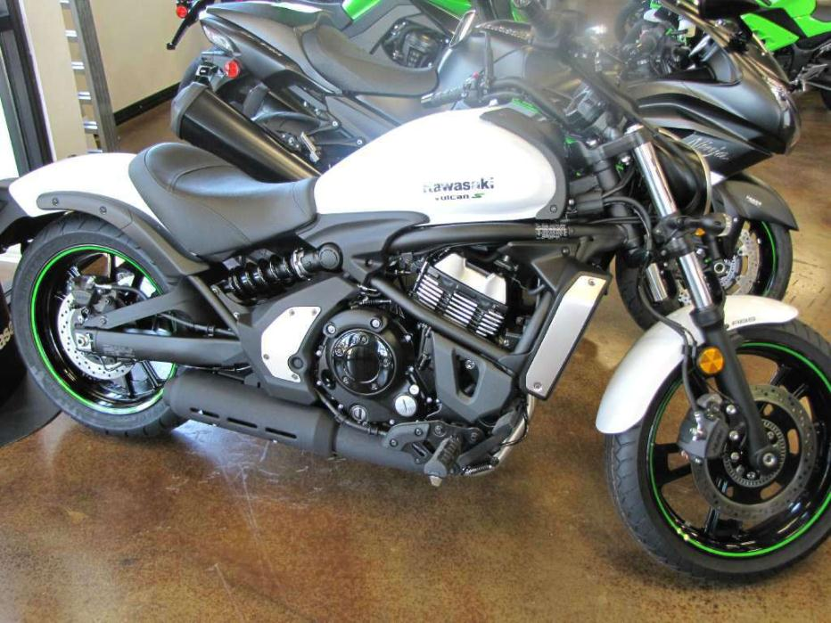 2001 kawasaki kx 85 motorcycles for sale. Black Bedroom Furniture Sets. Home Design Ideas