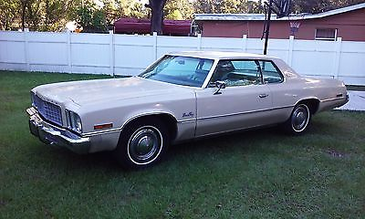 Plymouth gran fury cars for sale for 1976 plymouth fury salon