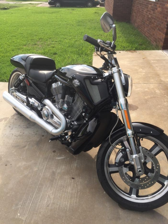 2001 kx 85 motorcycles for sale. Black Bedroom Furniture Sets. Home Design Ideas