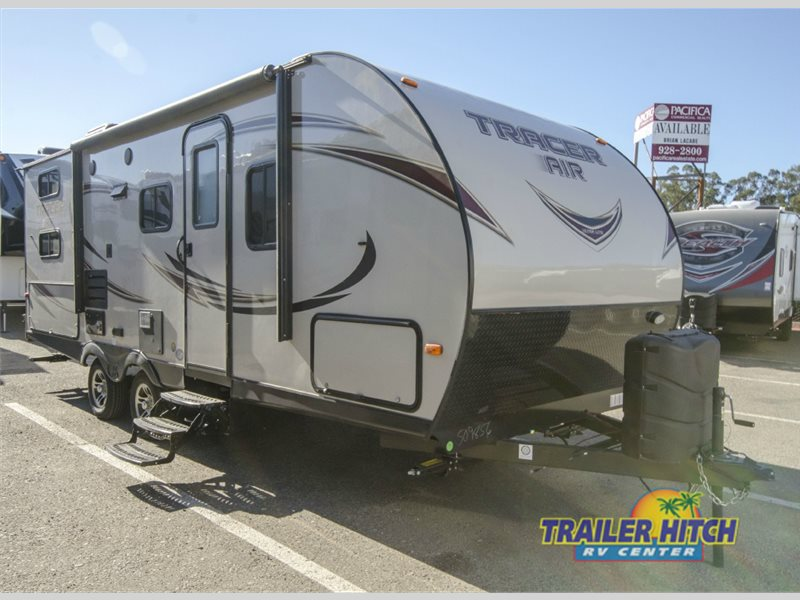 Prime Time Rv Tracer Air 244air Rvs For Sale