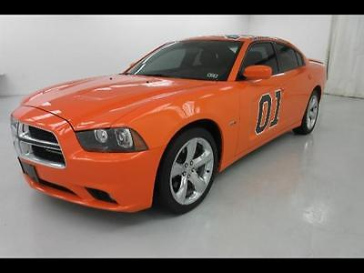 Cars for sale in duson louisiana for Is dodge general motors