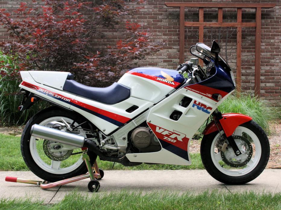 1986 honda motorcycles for sale in indiana. Black Bedroom Furniture Sets. Home Design Ideas