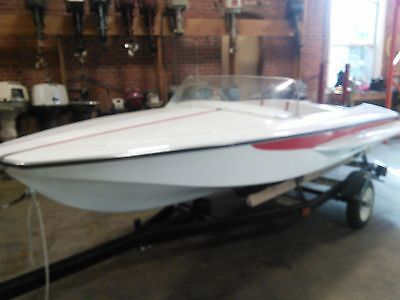 Glasspar G3 Boats for sale