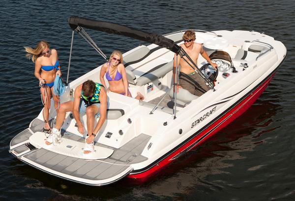 дельные вещи для лодки