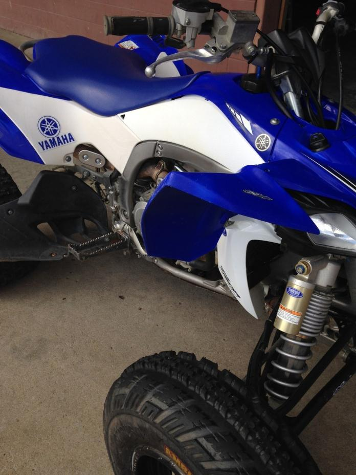 Sport motorcycles for sale in campbellsville kentucky for Yamaha dealers in kentucky