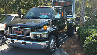 C4500 For Sale >> Gmc C 4500 Cars For Sale
