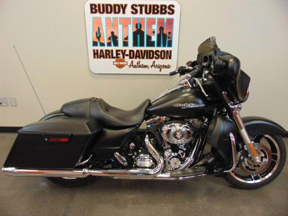 2007 yamaha roadstar 1700 motorcycles for sale. Black Bedroom Furniture Sets. Home Design Ideas