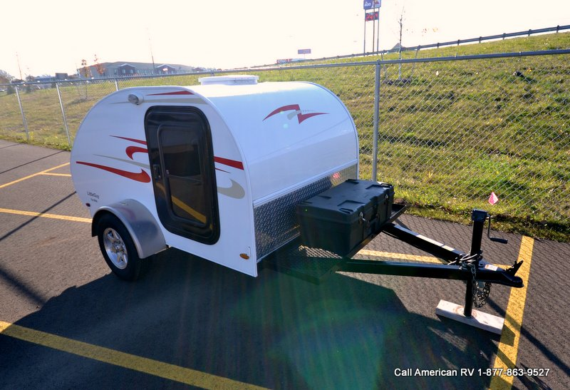 img_05UumDYqv8 2012 teardrop camper rvs for sale  at gsmx.co