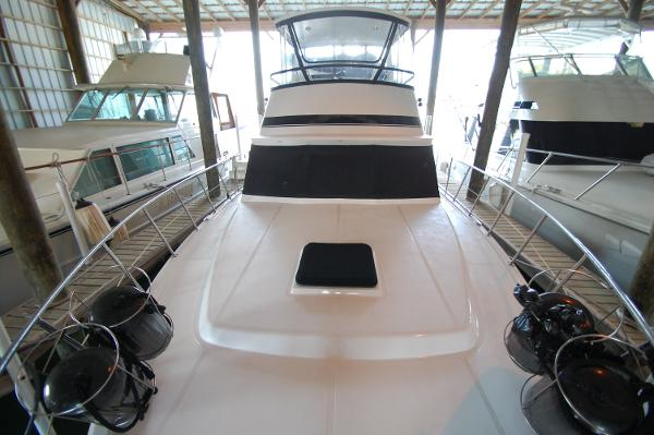 Lien Hwa Boats for sale