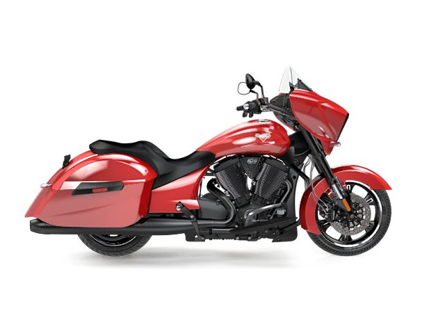 2011 victory vegas jackpot motorcycles for sale. Black Bedroom Furniture Sets. Home Design Ideas