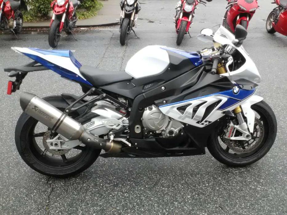 Bmw Motorcycle Dealers South Carolina