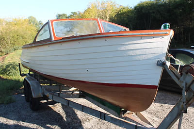 Everett Chevrolet Hickory Nc >> Lyman Runabout boats for sale