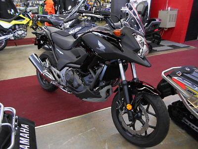 Honda trail 70 motorcycles for sale in kalamazoo michigan for Honda dealer michigan