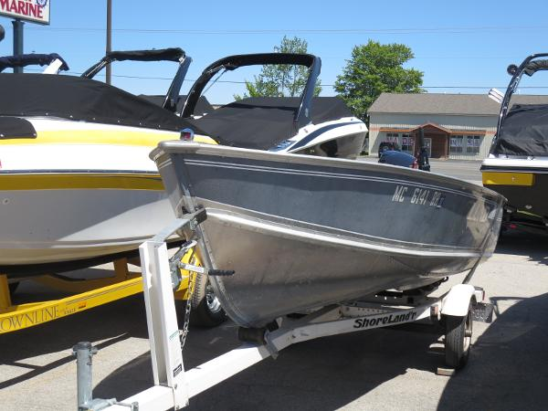 Rebel Boats For Sale