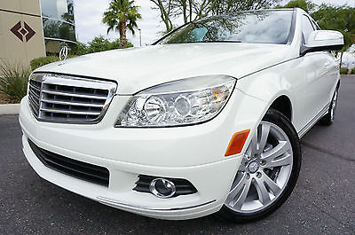 Mercedes 250c Cars For Sale In Mesa Arizona