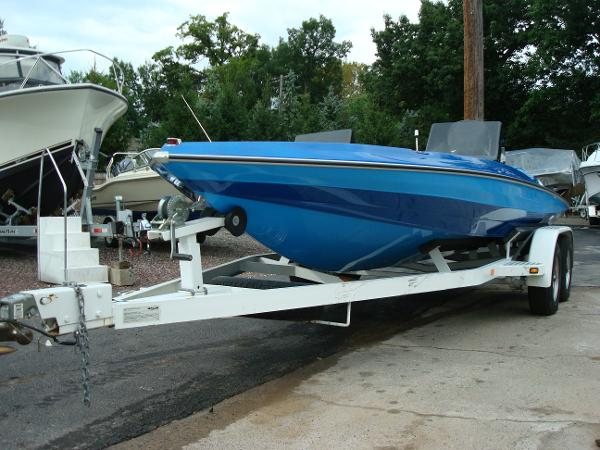 1979 Glastron Boat Boats for sale