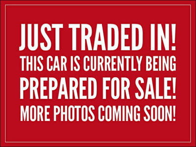 Nissan : Frontier 2WD Crew Cab LWB Automatic SL 2 wd crew cab lwb automatic sl bargain corner low miles 4 dr truck automatic gaso