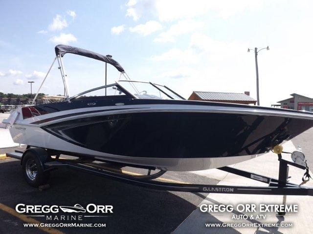 2015 Glastron GT 205