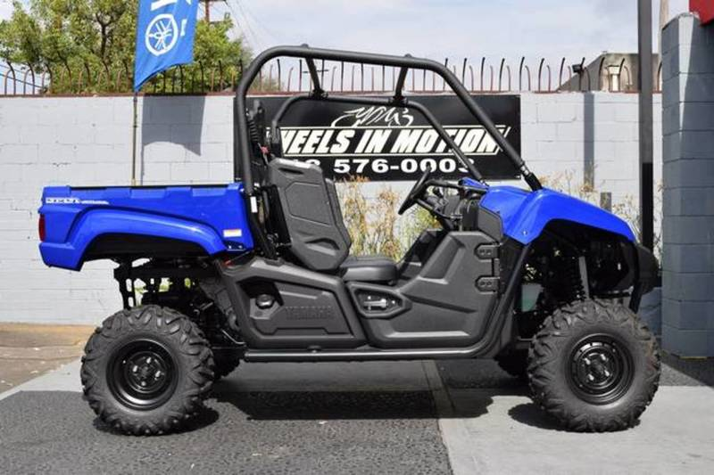80 yamaha grizzly motorcycles for sale for Yamaha grizzly 800