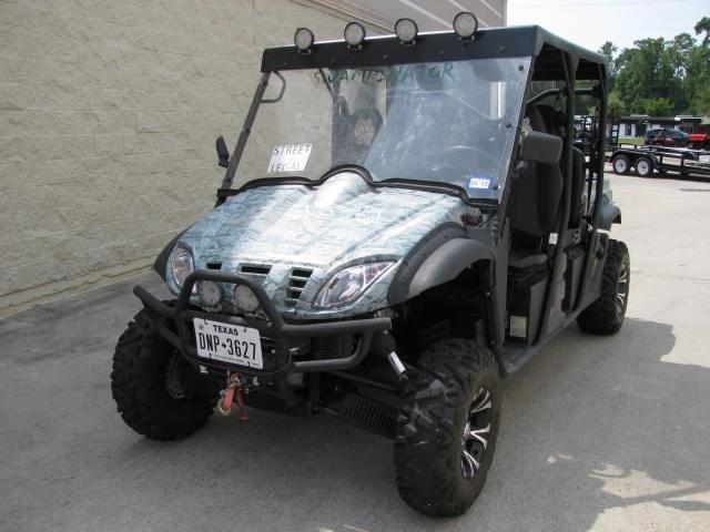 odes utv 4dr 800 motorcycles for sale rh smartcycleguide com