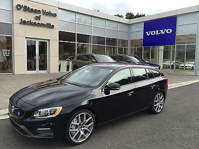 Volvo V Cars For Sale - Volvo invoice pricing