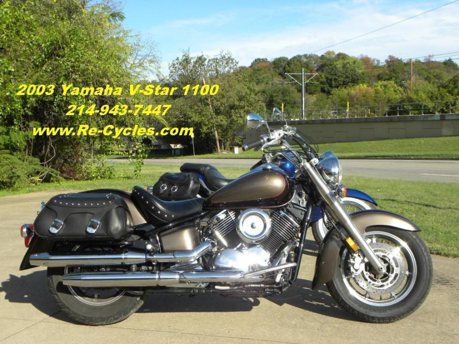 yamaha vmax 1700 motorcycles for sale in dallas texas. Black Bedroom Furniture Sets. Home Design Ideas